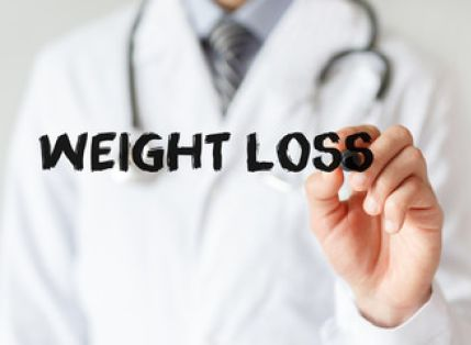 Is vitamin b6 and b12 good for weight loss